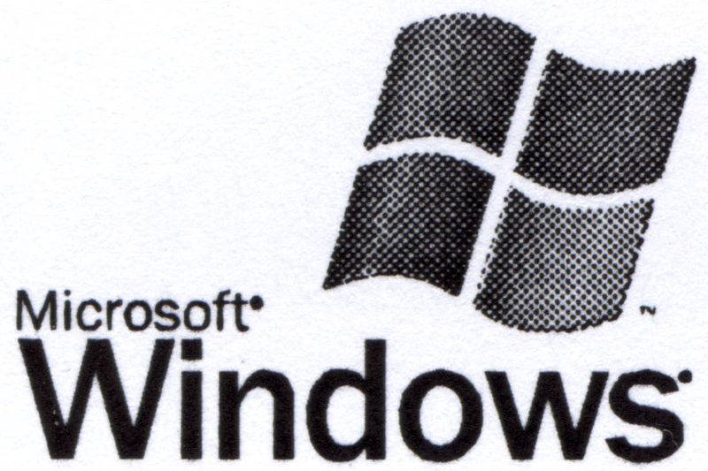 testseite drucken windows 10